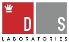 logo DS Laboratories