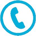 Telefonicka objednavka