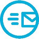 email pro objednani telefonicke objednavky