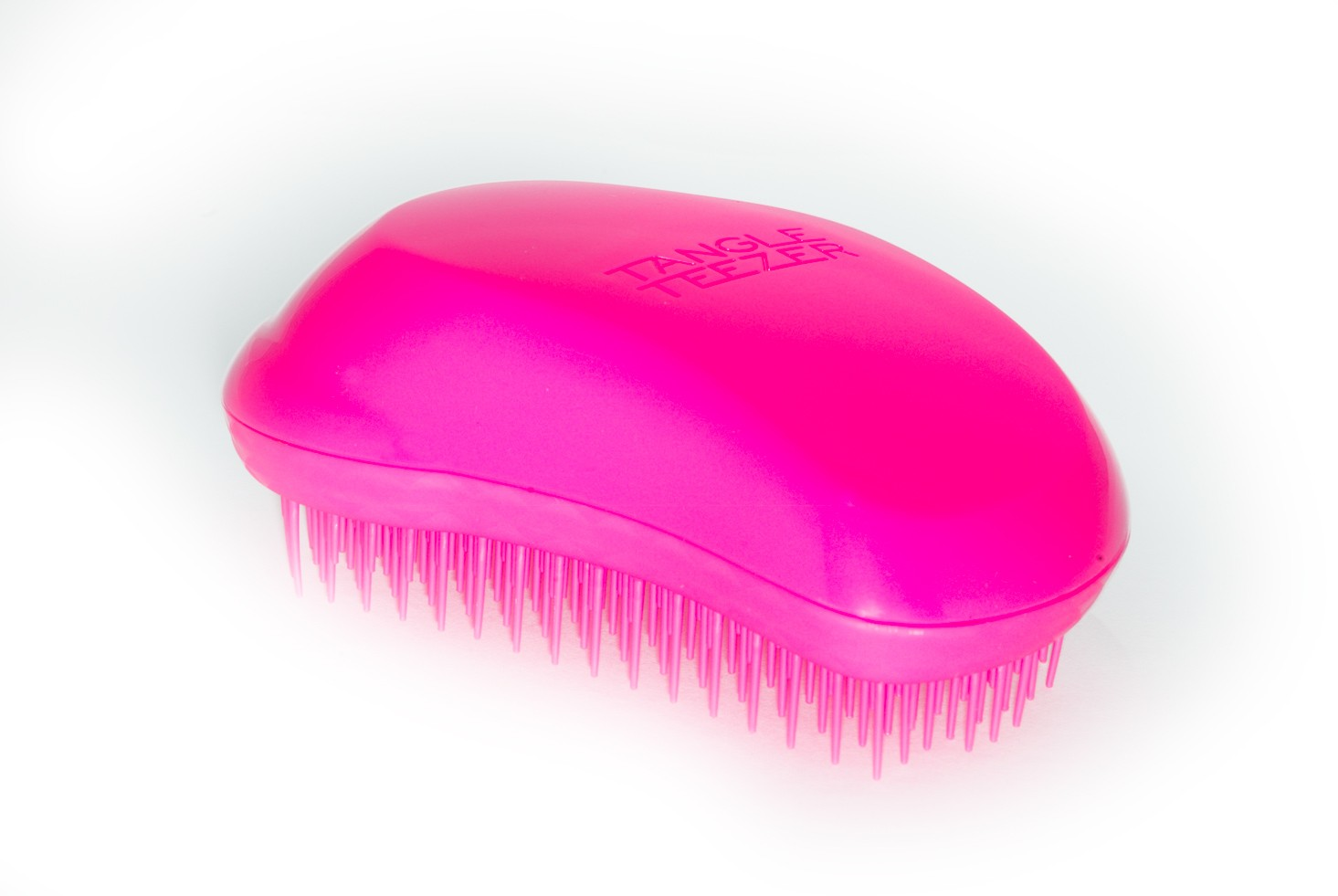 Tangle Teezer The Original Růžový