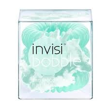 Invisibobble Marine dream 3ks - gumička do vlasů - modrá